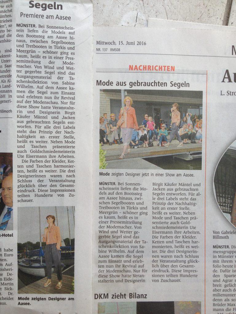 Foto_Presse_ModenschauAasee_2016